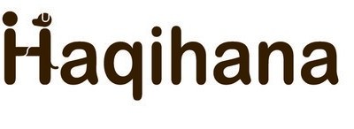 haqihana_logo